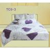Bo CDG boc cotton TC6-3 1.6x2m