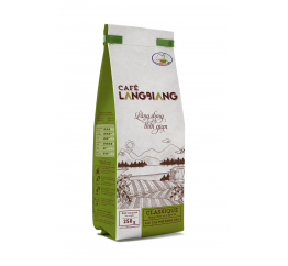 Cafe Labiang Clasic 250gr