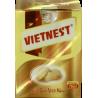 Nyen VietNest12.5%18lox70ml