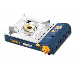 Bếp Gas Mini Namilux 054ps