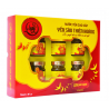 Yen TH cd12% 10hx6lox70ml-new