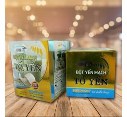 Bot yenmach toyen-12hx8gx25g