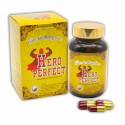 Thực Phẩm Bảo Vệ Sức Khỏe Hero Perfect Hộp 30v