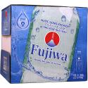 Nước Uống Ion Kiềm Fujiwa Công Nghệ Nhật Bản thùng 24x350ml