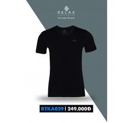 Combo 7 quần Brieft RLTK048 Size L