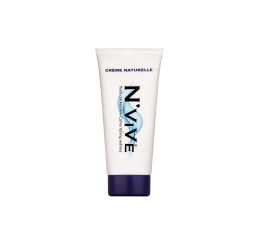 SM-KDD toan thanN'vive180ml