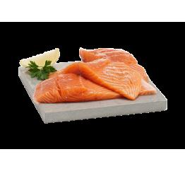 PHI LÊ CÁ HỒI TƯƠI CÒN DA 1.8-2kg-BS990