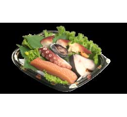 Mix sashimi combo 999-BS990