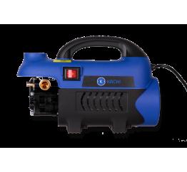 SM-M.pxit c.apKachiMK164-1400W