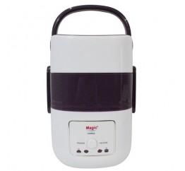 Hộp hâm nóng Magic A06-250W