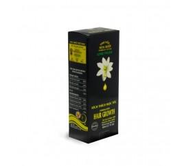 Tinh dầu hoa bưởi loại 1 - 80ml
