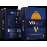 Gạo Mầm Vibigaba