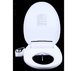 Thiết bị vệ sinh thông minh HUYNDAE BIDET HB-9000