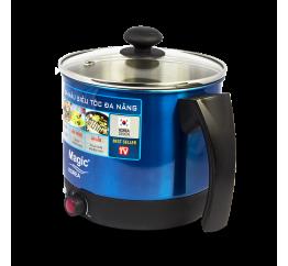 Ca nấu siêu tốc đa năng Magic A07-1.8L