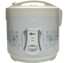 Nồi cơm điện BigSun 1.8L BR-18 700W