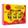 Yen T.Hoang cd12%10hx6lox70ml