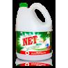 NLS NET Extra kkhuan 4kg