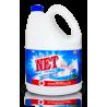 NLS NET bac ha kkhuan 4kg