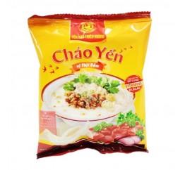 Chao yen TH thit bam 40gx50g