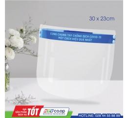 SM-Combo 2 mat na ch.dich30x23