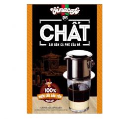Cafe sua Chat Vina hg 10x29g