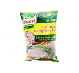 Hạt Nêm Knorr Thịt Thăn Xương Ống & Tủy 900g
