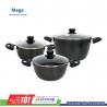 Bo noi hk MegaMCLW6182024-6m
