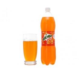 Nước ngọt Mirinda hương cam 1.5L