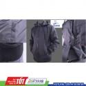 Áo khoác 2 mặt P&ARGO size M