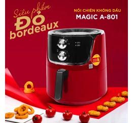 Lonuong dien kk MagicA801 do