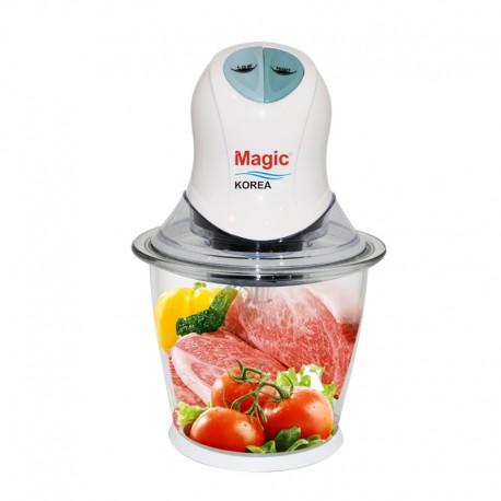 Máy xay thực phẩm Magic A-04 1.5L