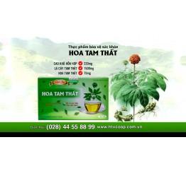 TPBVSK Hoa Tam That 6hx10x10g