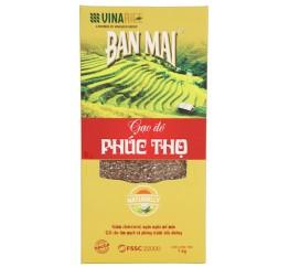 Gao Phuc Tho do B.Mai 5hopx1kg