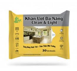 @K.uot da nang Clean&Light30T