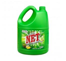 NRC NET h.traxanh&gung 4kg