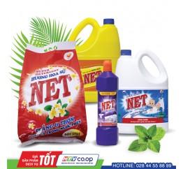 BoNET(BG6kg+NRC4kg+NLS4kg+Ntay