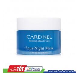 Mna ngu CARE:NEL aqua 15ml
