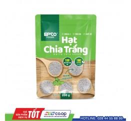 SM-H.chia trang Epco Foods200g
