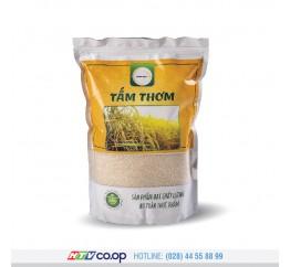 Tam thom HomeRice 2kg