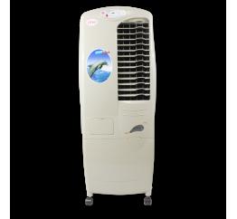 Quạt lạnh Lifan LF-308RC