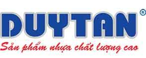 logo-duytan.jpg